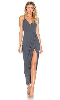 Платье stellar drape - Shona Joy