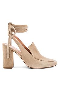 Туфли на каблуке posie - Sigerson Morrison