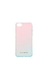 Hologram iphone 7 case - Felony Case