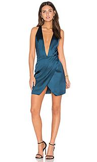 Платье jane - NBD