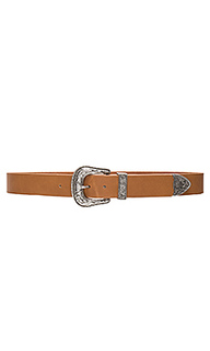Пояс frank - B-Low the Belt