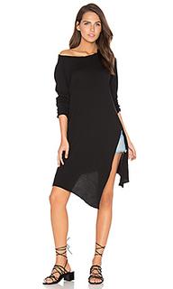 Платье amin - NSF