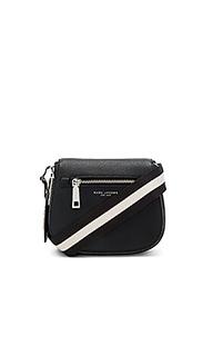 Маленькая сумка через плечо gotham nomad - Marc Jacobs