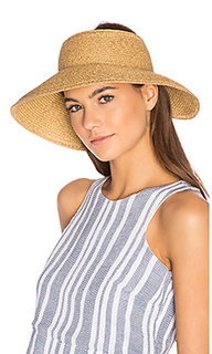 Travel visor - Vix Swimwear