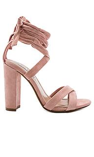 Туфли на каблуке christey - Steve Madden