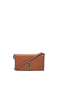 Маленькая сумка через плечо noho - Marc Jacobs