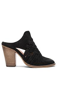 Туфли на каблуке im yours - Seychelles