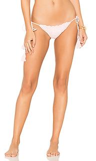Низ бикини sardinia - Rove Swimwear