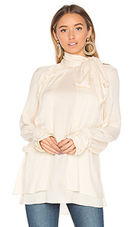 Блузка frejan - IRO