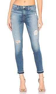 Nico release hem skinny - Hudson Jeans