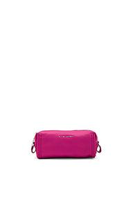 Easy skinny cosmetic bag - Marc Jacobs