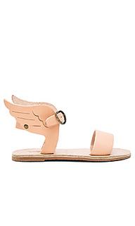 Сандалии little ikaria - Ancient Greek Sandals
