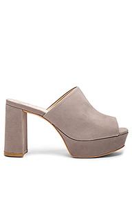 Туфли на каблуке basilia - Vince Camuto