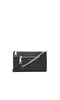 Маленькая сумка через плечо gotham - Marc Jacobs