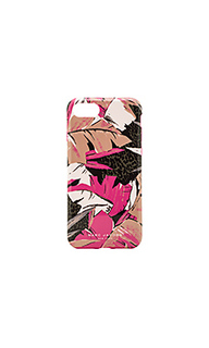 Чехол для iphone 7 palm - Marc Jacobs