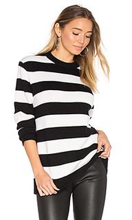 Shana cashmere crew sweater - Rag & Bone