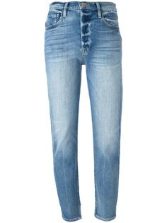 Logan jeans Frame Denim