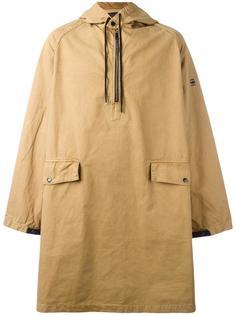 Keewatin Anorak coat G-Star