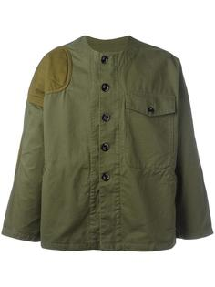 Aefon jacket G-Star Raw