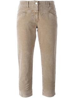 укороченные брюки  Closed