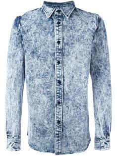 рубашка 'Everyday'  Han Kjøbenhavn