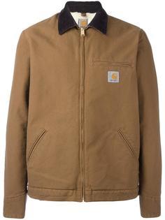 куртка бомбер 'Canvas'  Carhartt
