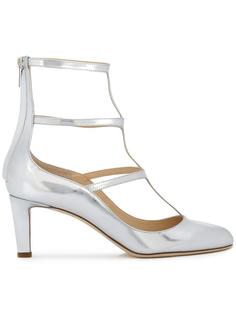 туфли-лодочки Dancy 65 Jimmy Choo
