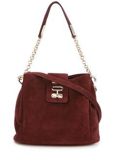 сумка на плечо 'Manon'  Tila March