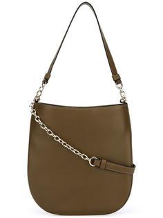 сумка через плечо 'Bianca' Tila March