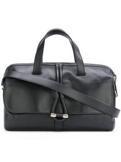 сумка на плечо 'Romy' Tila March