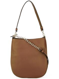 сумка на плечо 'Bianca' Tila March