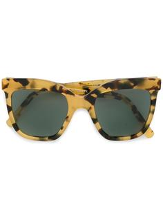 'Le Cinqaspet' sunglasses   Zanzan