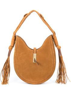 'Bull Rope' hobo bag Altuzarra