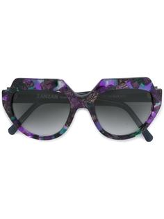 'El Marocco' sunglasses  Zanzan