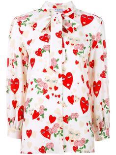 рубашка Martora Vivetta