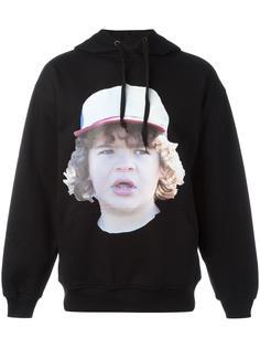 Snags hoodie Ih Nom Uh Nit