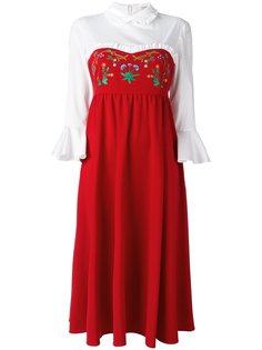 платье 'Dalia' Vivetta