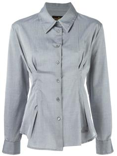 Ringstead shirt Vivienne Westwood Anglomania