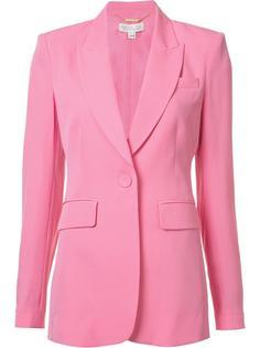 пиджак с застежкой на пуговицу Rachel Zoe