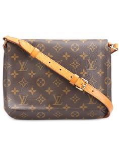'Tango' monogram bag Louis Vuitton Vintage