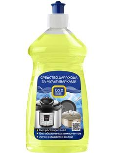 Средства для мытья посуды TOP HOUSE