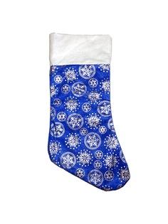 Носки для подарков Дерево Счастья