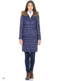 Пальто U.S. Polo Assn.