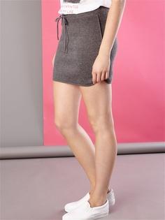Юбки Sinsay