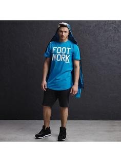 Футболка Cropp