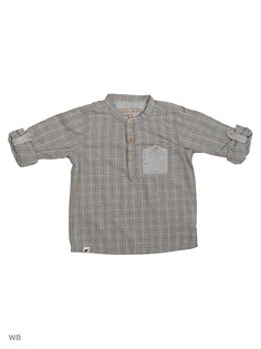Рубашки Reserved