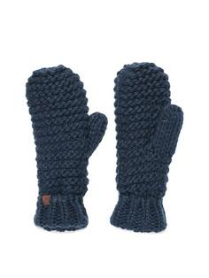 Перчатки Rip Curl