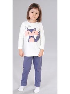 Пижамы Милашка Сьюзи