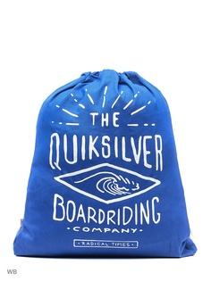 Рюкзаки Quiksilver