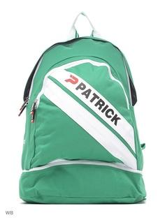 Рюкзаки Patrick